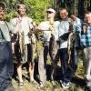 7hapyfishermen-k.jpg