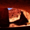 17_Miki-redwall-cavern.jpg
