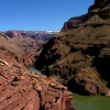 Velký Canyon